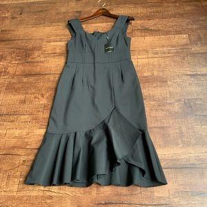 Nanette Lepore Made 🇺🇸 Escapade sleeveless Dress